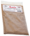 Morrocco Method Amla Powder (2 oz.)