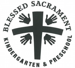 blessed-sacrament.jpg