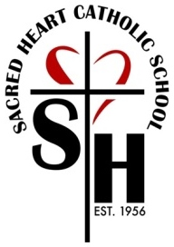 sacred-heart-logo.jpg