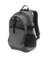 Eddie Bauer® Ripstop Backpack - Trinity