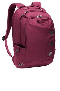 414004 - OGIO® Ladies Melrose Pack - Trinity