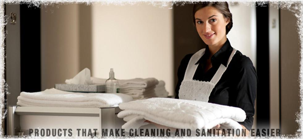 american-aerosol-category-headers-housekeeping.jpg
