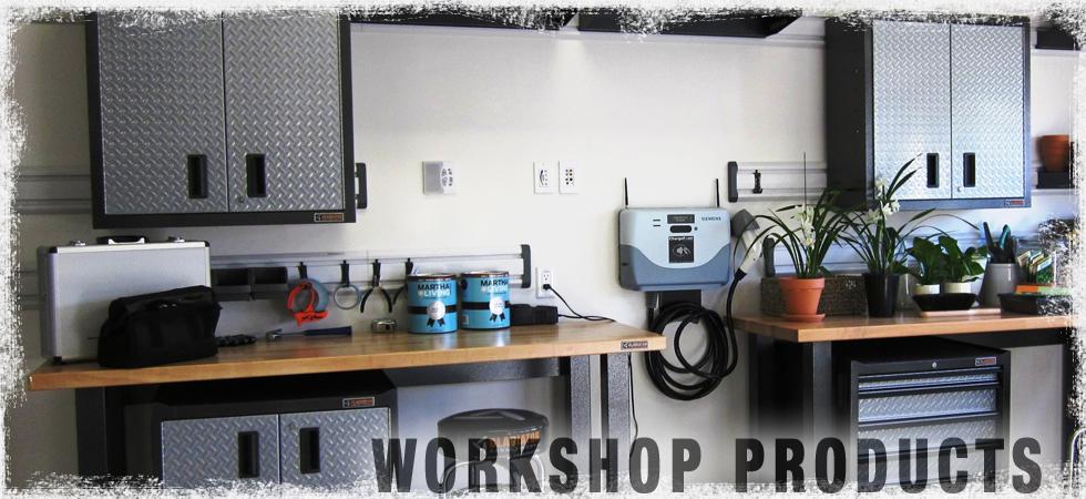american-aerosol-category-headers-workshop.jpg