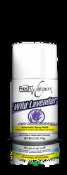 Wild Lavender  Scent Metered Air Freshener