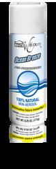 Ocean Breeze Scent Non-Aerosol Air Freshener
