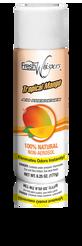 Tropical Mango Scent Non-Aerosol Air Freshener