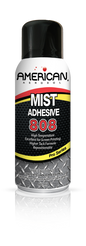 Mist Adhesive 808