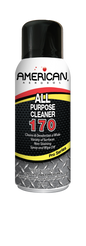 All Purpose Cleaner 170