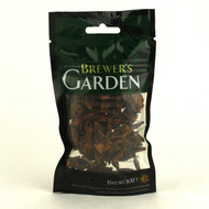 Brewer's Garden Star Anise 1 oz