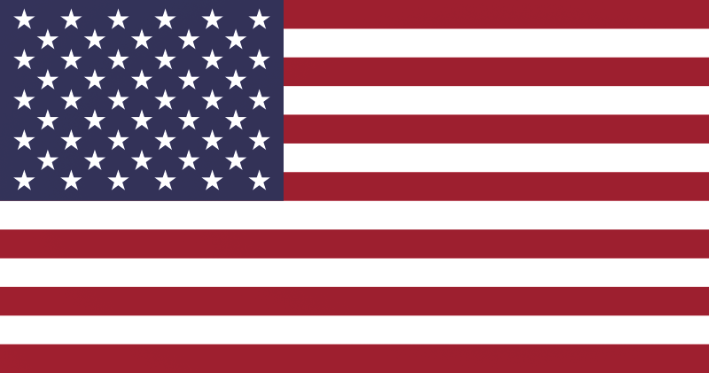 us-flag-darker.png