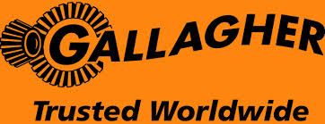 Gallagher Product Catalog