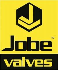Jobe Valves Product Catalog