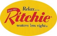 Ritchie Waterer Catalog