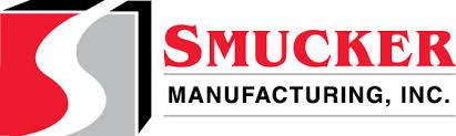 Smucker Manufacturing