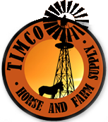 timcologo1.png