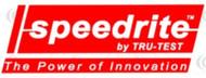 Speedrite Rear Case