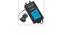 Dare Product Part Ds 300 Sentry Series Energizers