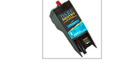 Fence Charger DSX 140 Sentry Series Energizers