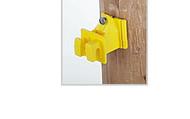 DARE 1728-25 Wood Post Insulator