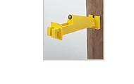 DARE WOODEX-5WP-15 Wood Post Insulators