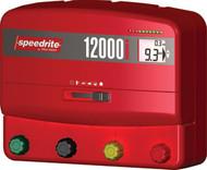 Speedrite 18000I Unigizer (821014)