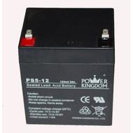 Dare 3145 Batteries
