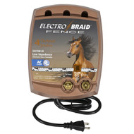 ElectroBraid® 75 Mile AC Low Impedance Charger