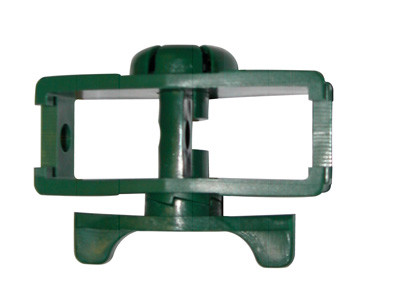 Gallagher Polywire Polytape Or Electric Braid Tensioner