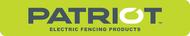 Patriot Electric Fencing