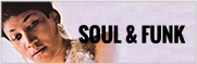 soul-funk-1.png