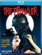 PROWLER BLU-RAY