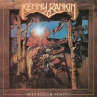 KENNY RANKIN - SILVER MORNING CD