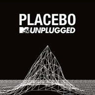 PLACEBO - MTV UNPLUGGED - CD