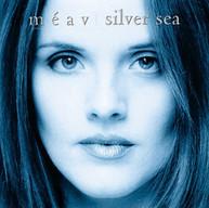MEAV - SILVER SEA CD