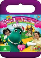 DOROTHY THE DINOASUR: SEASON 1 DVD