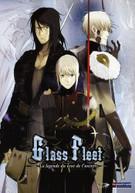GLASS FLEET: BOX SET (4PC) (WS) DVD