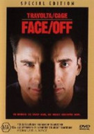 FACE/OFF (SPECIAL EDITION) (1997) DVD