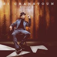 SI CRANSTOUN - MODERN LIFE (UK) CD