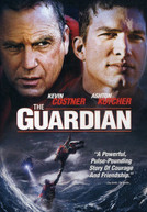 GUARDIAN (2006) (WS) DVD