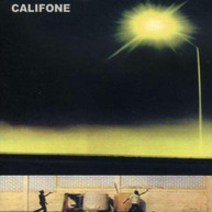 CALIFONE - SOMETIMES GOOD WEATHER FOLLOWS BAD PEOPLE (EXPANDED) VINYL