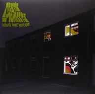 ARCTIC MONKEYS - FAVOURITE WORST NIGHTMARE - VINYL