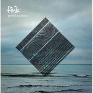FINK - PERFECT DARKNESS VINYL