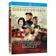 HARIMAYA BRIDGE: LIVE ACTION MOVIE (2PC) DVD