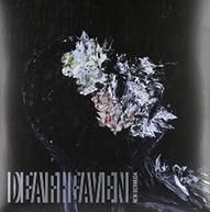 DEAFHEAVEN - NEW BERMUDA VINYL