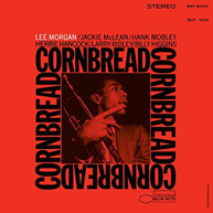 LEE MORGAN - CORNBREAD - VINYL