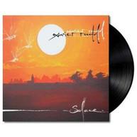 XAVIER RUDD - SOLACE (VINYL) VINYL