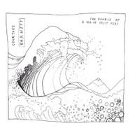 COURTNEY BARNETT - DOUBLE EP: A SEA OF SPLIT PEAS VINYL