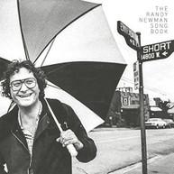 RANDY NEWMAN - RANDY NEWMAN SONGBOOK VINYL