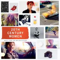 20TH CENTURY WOMEN: MUSIC FROM MOTION PICTURE / VA VINYL