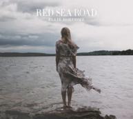 ELLIE HOLCOMB - RED SEA ROAD VINYL